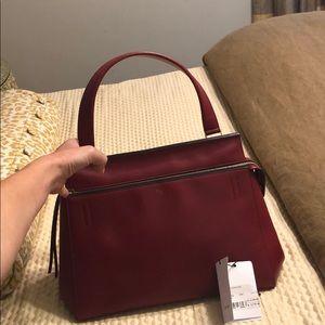 Celine Medium Bag